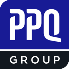 PPQ Group