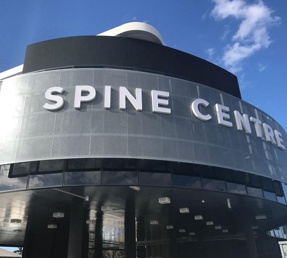Southcoast Spine Centre
