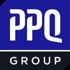 PPQ Group